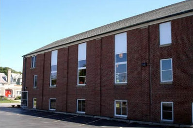 commercial office 12