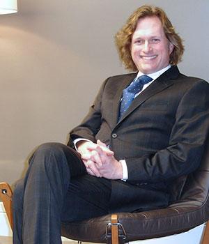 Bernie Marchuska