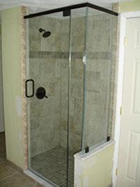 shower doors 8