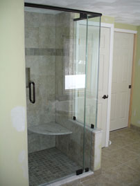 shower doors 9
