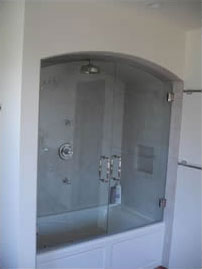 shower doors 3