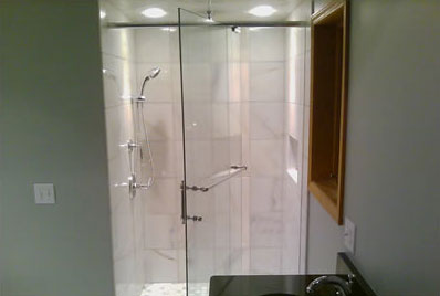 shower doors 6