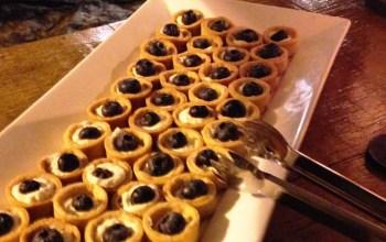 Festival Gastronômico de Búzios 2014 – 1º Dia