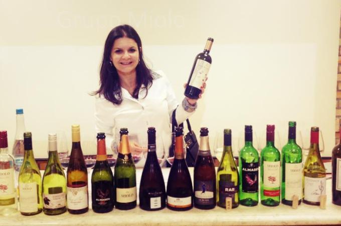Vinhos, comidas deliciosas e passeios na Terra do Vinho Brasileiro.
