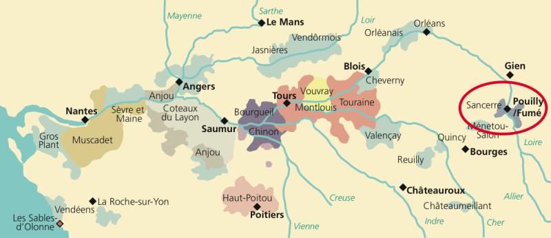 Map_of_Loire