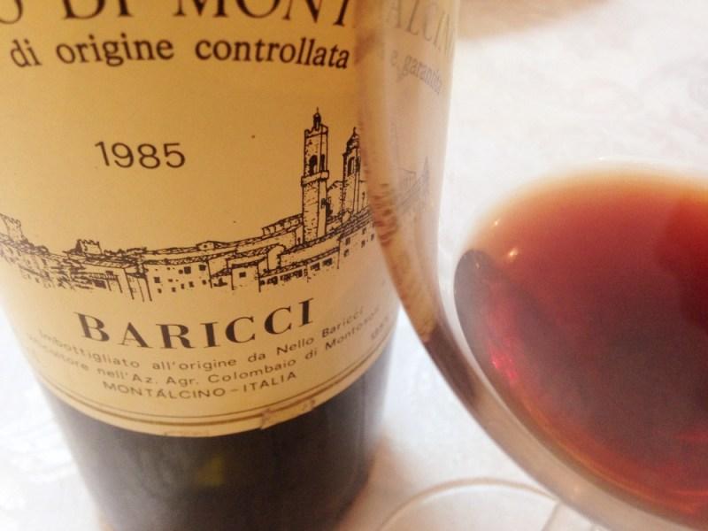 baricci 05