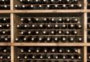 Como montar uma adega de vinhos em casa?