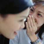 Are You a Good Friend?  Ten Tips to Make You Shine