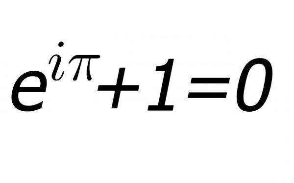 Resultado de imagen de ecuacion de euler
