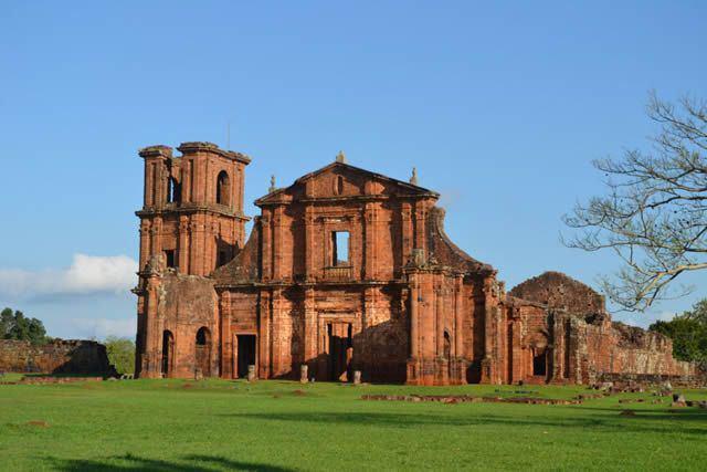 35 lugares abandonados más bellos del mundo (10)