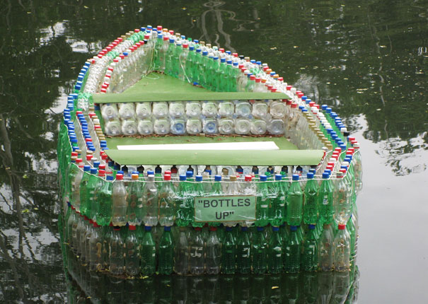 reciclar-botellas-bote-2