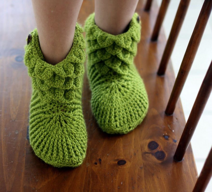 zapatitos-croche-dragon-002
