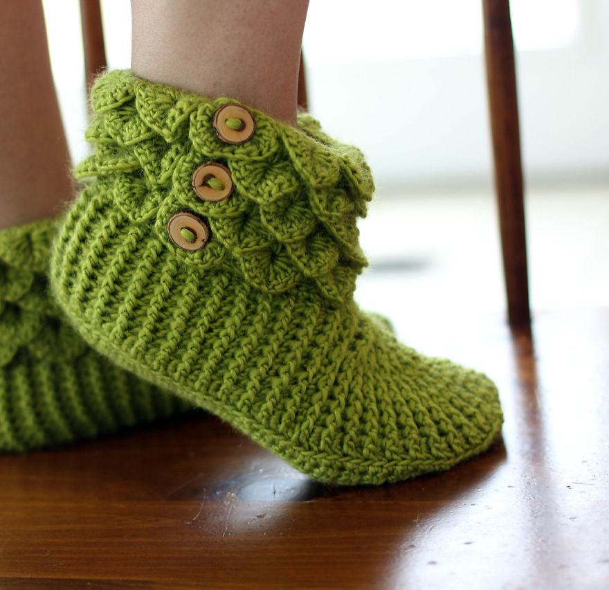 zapatitos-croche-dragon-005