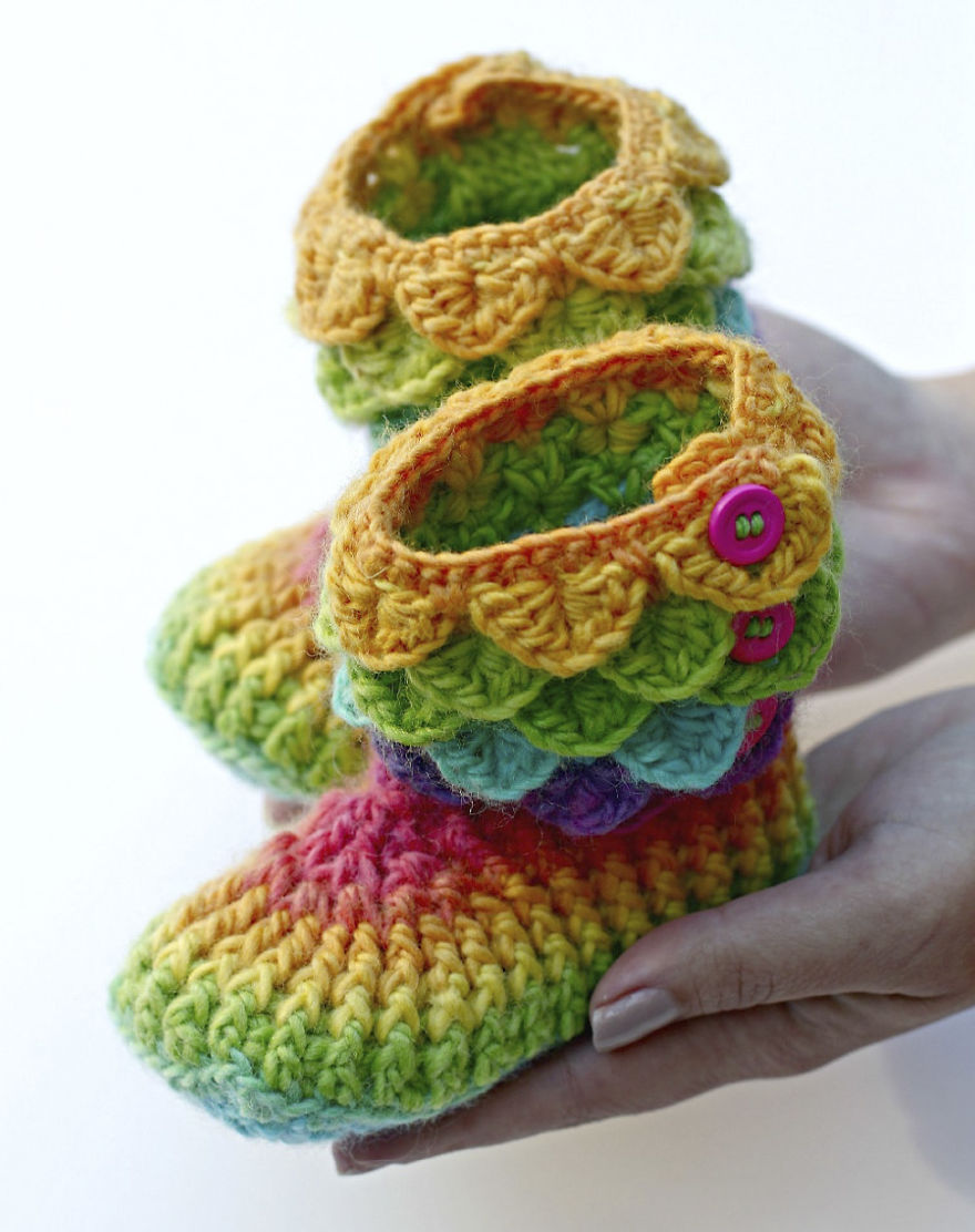 zapatitos-croche-dragon-006