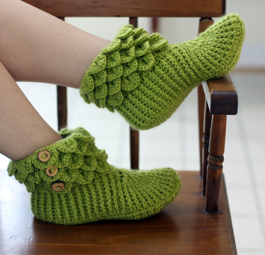 zapatitos-croche-dragon-008