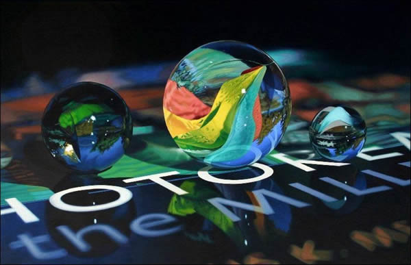 hiperrealismo pinturas (17)