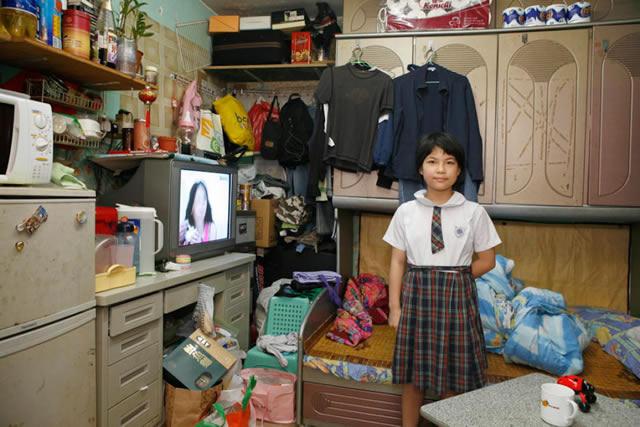 apartamentos pequeños Hong Kong (6)