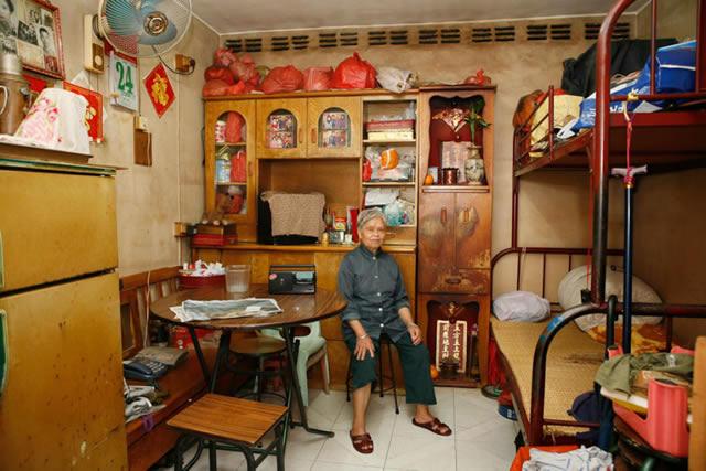 apartamentos pequeños Hong Kong (11)