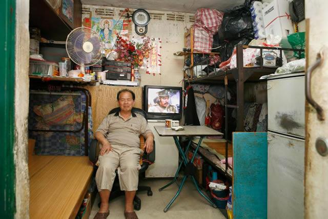 apartamentos pequeños Hong Kong (17)