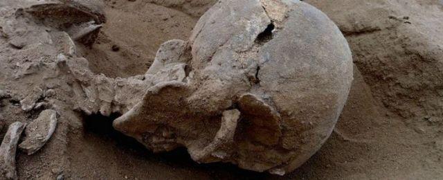 masacre nataruk (2)