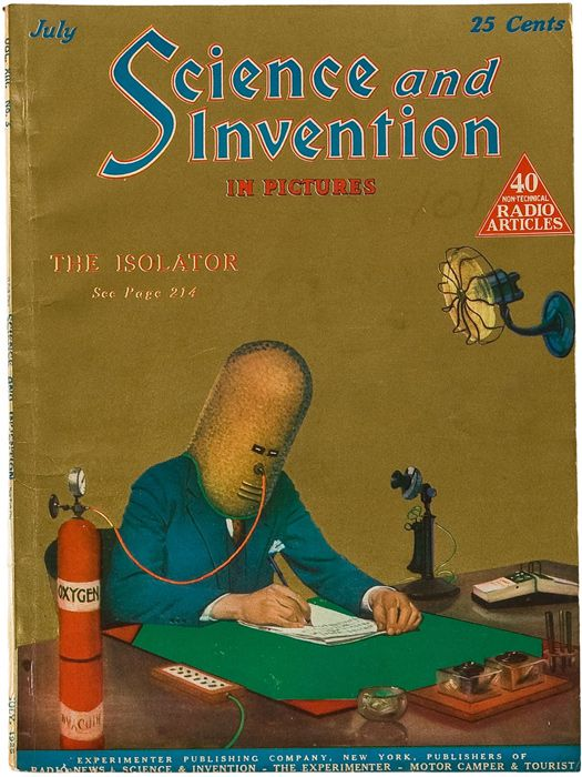 Science-and-Invention-MagazineGernsback1920-304