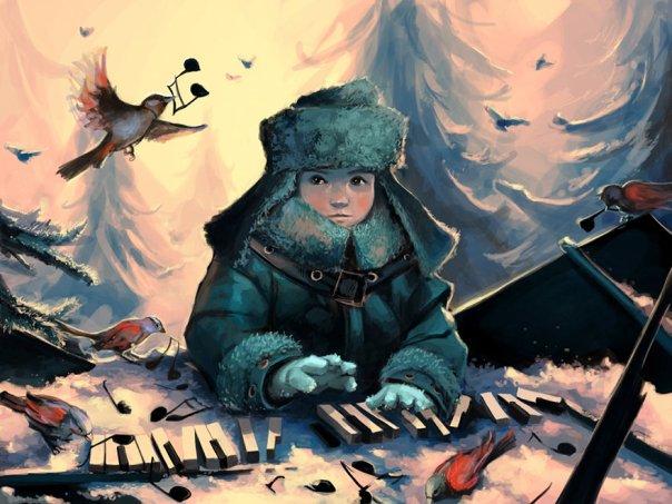 mundos-surrealistas-aquasixio-23