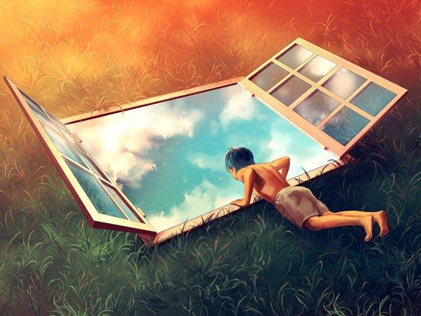 mundos-surrealistas-aquasixio-9
