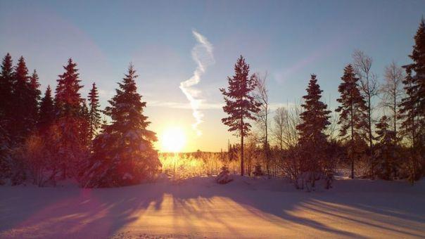 atardecer-en-invierno