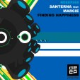 00-santerna_feat_marcie-finding_happiness-cover-2010