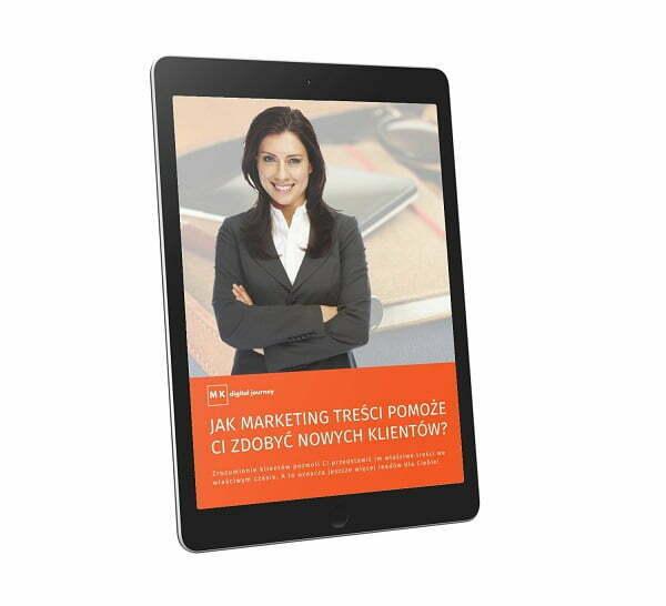 darmowy ebook content marketing