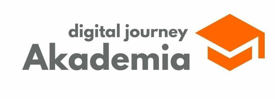 akademia digital journey