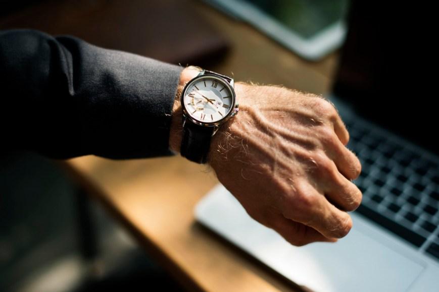 czas w pracy.default