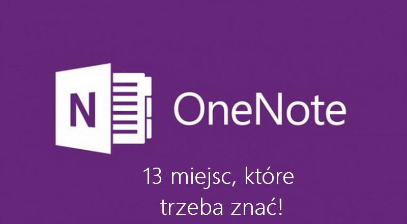 20140714_onenote_przydatne_miejsca