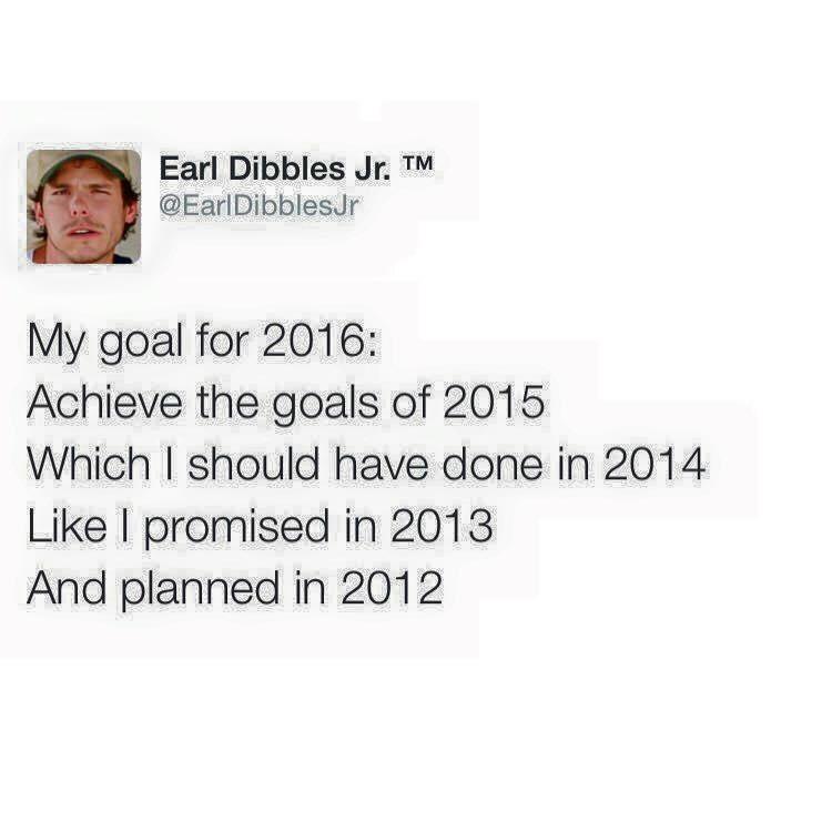 20161215-przewiezione-cele