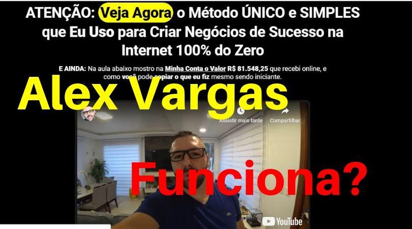 fórmula negócio online funciona