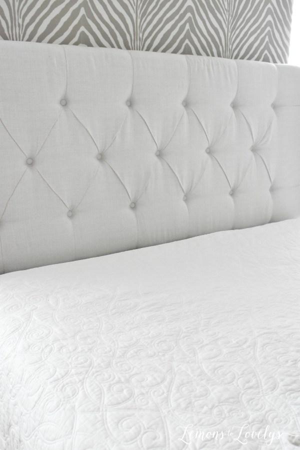 Master Bedroom Makeover Marci Schneider