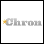 Chron Button