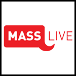 Mass Live Button
