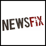 Newsfix Button