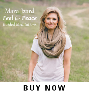 Marci Izard Author Speaker Teacher