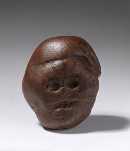 The Origin of Aesthetic Feeling and Art