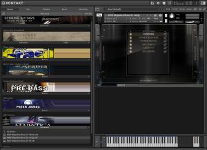 8DIO Majestica 25,28 GB ( Orchestral )