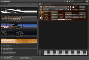 Chris Hein Bass 13,64 GB ( Bass )