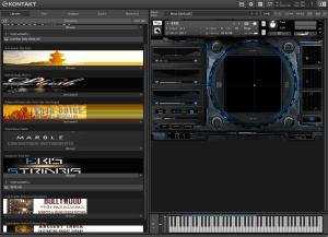 Composers Tools Eris 14,14 GB ( Synth Arpejador )