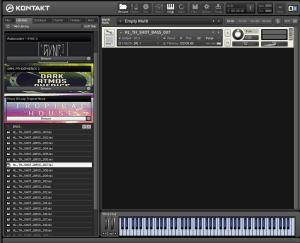 House Of Loop Tropical House 993,7 MB ( Rap ) ( 32 Bits )