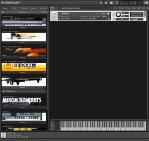 Piano 3 41,1 MB ( Piano )