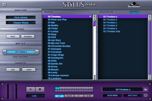 Spectrasonics Stylus 14,04 GB
