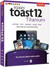 Toast 12