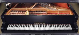 TruePianos 410,5 MB