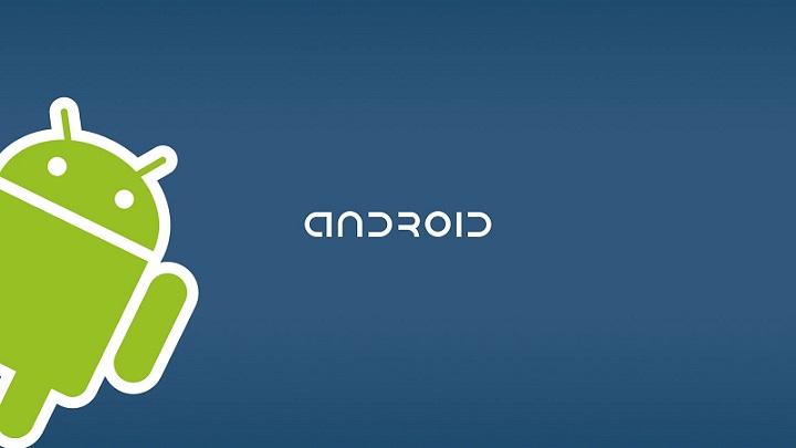 Utiliser la connexion de son PC sur smartphone Android via USB